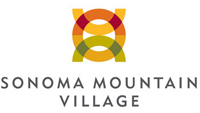 Sonoma Mountain Village