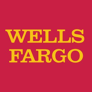CAN_wells fargo